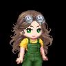rockermelina's avatar