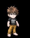 ErikNoodles's avatar