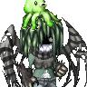 Sketchy Chik's avatar