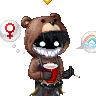 xRainbowMassacrex's avatar