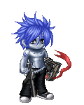 ScraftyGuy's avatar