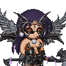 Demon Queen of Darkness's avatar