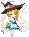 Anima cookie 14's avatar