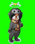 Juicy Twaut's avatar