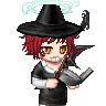 ShoushanRainChild's avatar