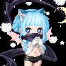 dark angel teaes's avatar