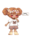 Ricey-san