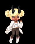 audinobutt's avatar