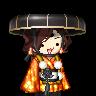 Hurrak's avatar
