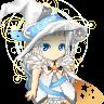 Sancta Caecilia's avatar