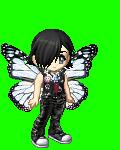 MCRocks's avatar
