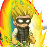 Ravon 666's avatar