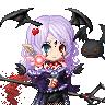 Yami_no_Ningyo's avatar