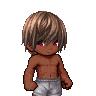 Badru The Vengeful's avatar