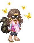 Gordi-Rican's avatar