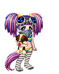 KittennX3's avatar