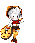 Sixford's avatar