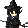 Dark Omen's avatar
