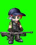 Yoram's avatar