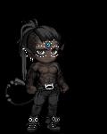 kidium's avatar