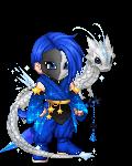 Tenezu's avatar