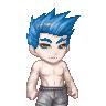 DuFellsNanGoroth's avatar