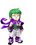 H0M0SEX's avatar