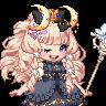 Destery-Kun's avatar