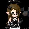 Sakura-Chan `'s avatar
