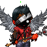 doragon shukun's avatar