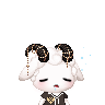Koto O-o's avatar