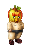 thug Iyfe's avatar