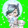 emmamme's avatar