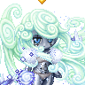Kahyla's avatar