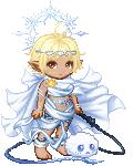 Lyra G's avatar