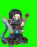 Desu Decucchi's avatar