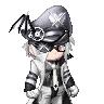 Demienu's avatar