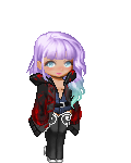 Toxic Velvet's avatar