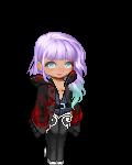 Captain Queen Official's avatar