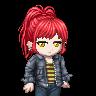 Lady CarmiIIa's avatar