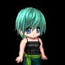 Kazuma_Dear 101's avatar