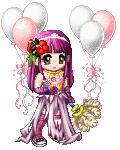 aqeelicious's avatar