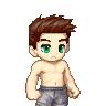 _itaike datenshi_'s avatar