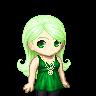 The Amazing Macne Nana's avatar