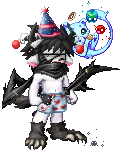 kaosugan's avatar