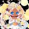 coolcat020's avatar