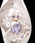teeny senpai's avatar