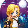 Yuudai of Hyrule's avatar