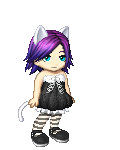 AlleyCat015's avatar