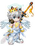 iSasuKe_II's avatar